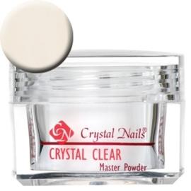 CN Master Powder Crystal Clear 25ml ( 17 gr )