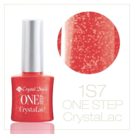 CN One Step 1S7 4ml