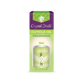 CN Crystal Spa: Hand en Voet