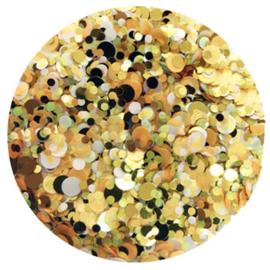 Diamondline Pretty Confetti no. 4