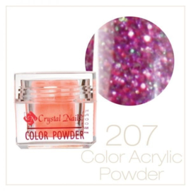 CN Fly Brill Color Powder 207