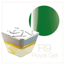 CN Royal Gel R9 4,5 ml