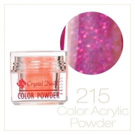 CN Brilliant Color Powder 215