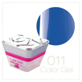 CN Decor Color Gel 011