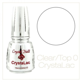 CN GL Clear Top 0 15ml
