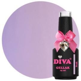 Diva Gellak Joy 15 ml