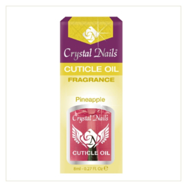 CN Cuticle Oil Pineapple 8ml