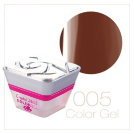 CN Decor Color Gel 005