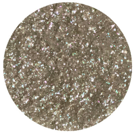 Pure Pigment Rough Diamonds Beautiful