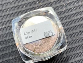 Diamondline Adorable Diva Pigment