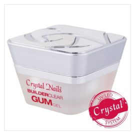 CN Gum Gel 5ml