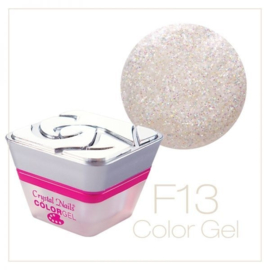 CN Fly Brilliant Color Gel F13