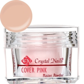 CN Master Powder Cover Pink 25ml ( 17 gr
