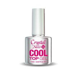 CN Cool top gel 13ml