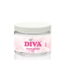 Diva Acryl