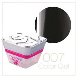 CN Decor Color Gel 007