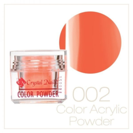 CN Decor Color Powder 002