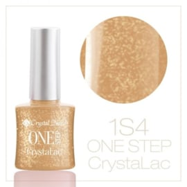 CN One Step 1S4 4ml