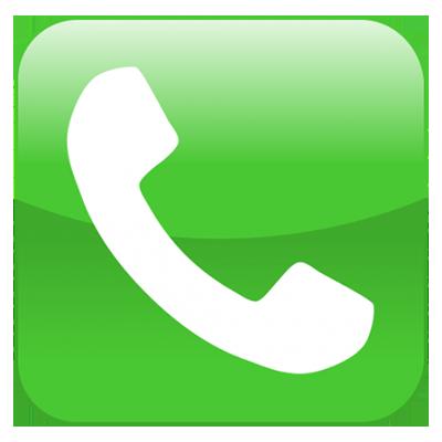 Tel: 0252-412311