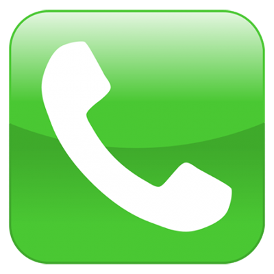 Tel: 0252-412311