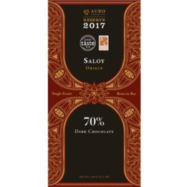 Auro - Saloy 70%