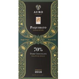 Auro - Paquibato 70%