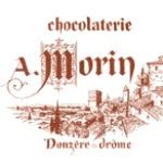 A. Morin