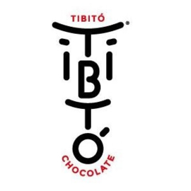 Tibitó