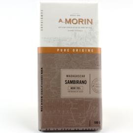 A. Morin - Sambirano 70%