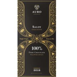 Auro - Saloy 100%