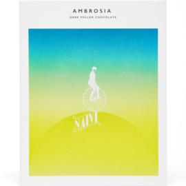 Naïve - Ambrosia 67%