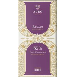 Auro - Regalo 85%