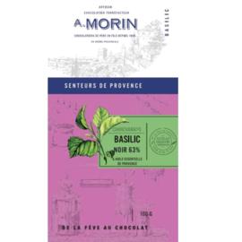 Morin - Basilicum 63%