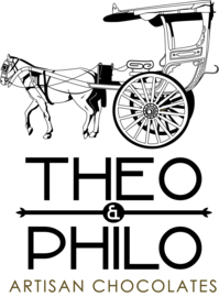 Theo & Philo
