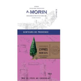 Morin - Cypres 63%