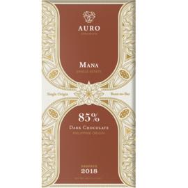 Auro - Mana 85%