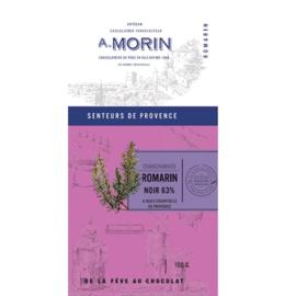 Morin - Rozemarijn 63%