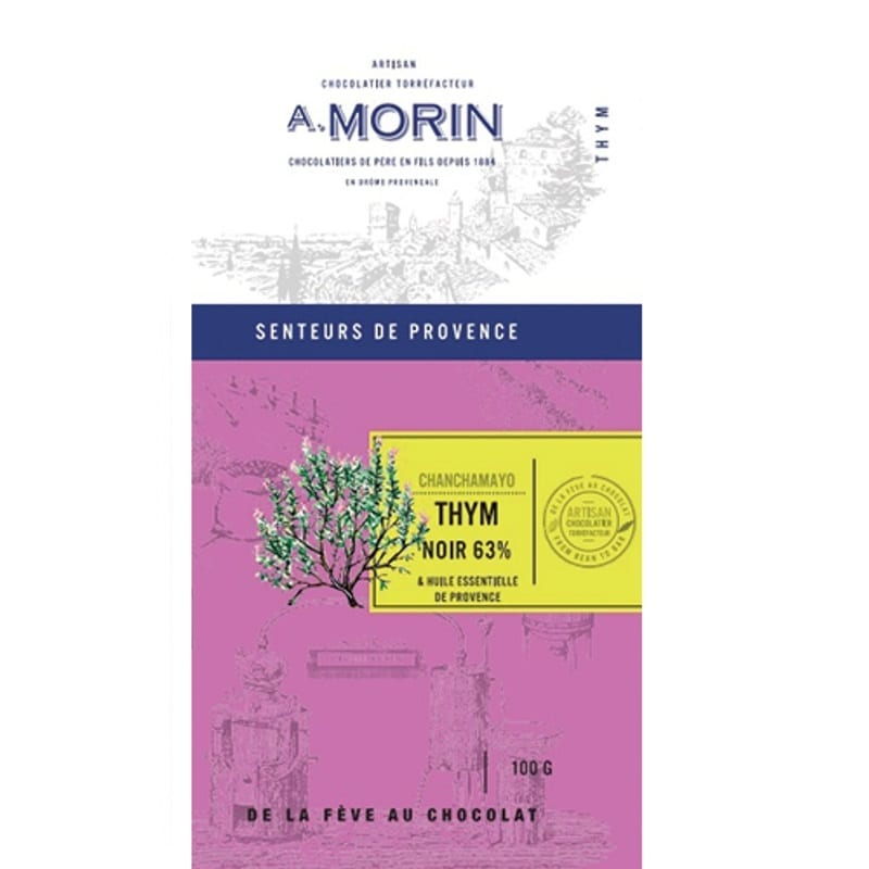Morin - Tijm 63%