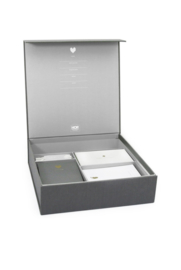 B-KEUS MEMORY MUSTHAVES BOX