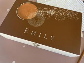 TEKENKIST FULLCOLOR | EMILY