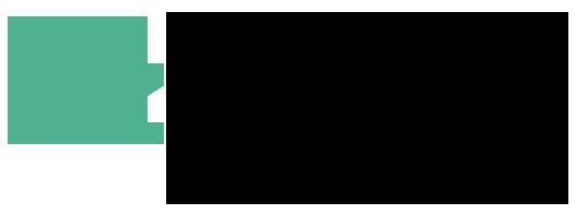 MauZfactory