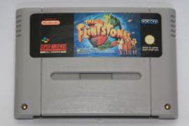 The Flintstones (UKV)