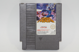 Mega Man (EEC)