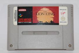 Lion King (UKV)