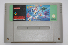 Mega Man X (UKV)