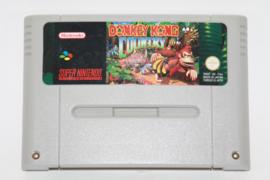 Donkey Kong Country (FAH)