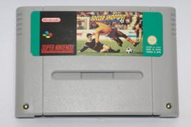 Soccer Shootout (FAH)