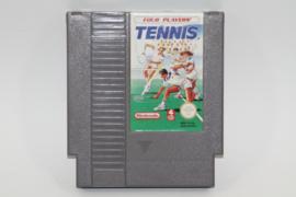 Tennis (FRA)