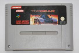 Top Gear (FAH)