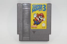 Super Mario Bros 3 (NOE)